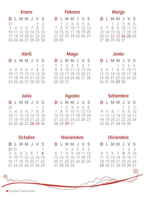 Calendario E Feriados 2016 25 Best Ideas About Calendario De Feriados 2016 On