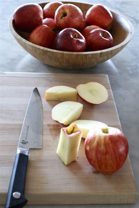 Apple Instan No Peel Instant Pot Apple Butter A Bountiful Kitchen