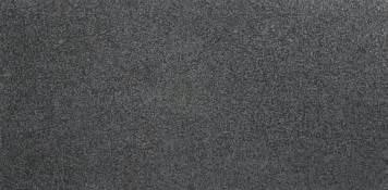 Asphalt asphalt background texture image asphalt background texture image