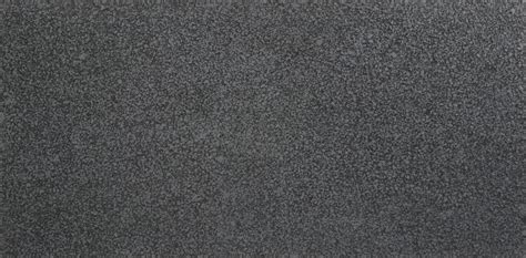 Paving Suppliers Asphalt Texture Background Background Photos
