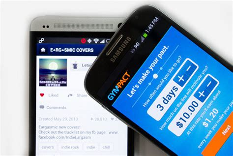 10 cool android apps and mods you should be using cyberockk 10 great android apps you should be using but aren t pcworld
