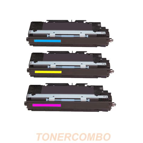 Toner Hp Laserjet 3500 3700 Remanufacture Q2670a Black 2 black toner cartridge for hp color laserjet 3500 3550