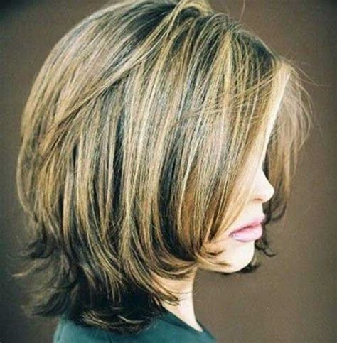 25 short layered bob hairstyles bob hairstyles 2015 25 bob hairstyles with layers bob hairstyles 2017