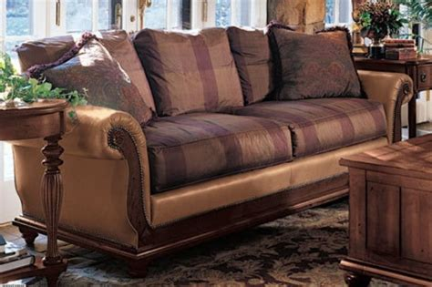 Sectional Sofas On Craigslist by Top 10 Of Sectional Sofas At Craigslist
