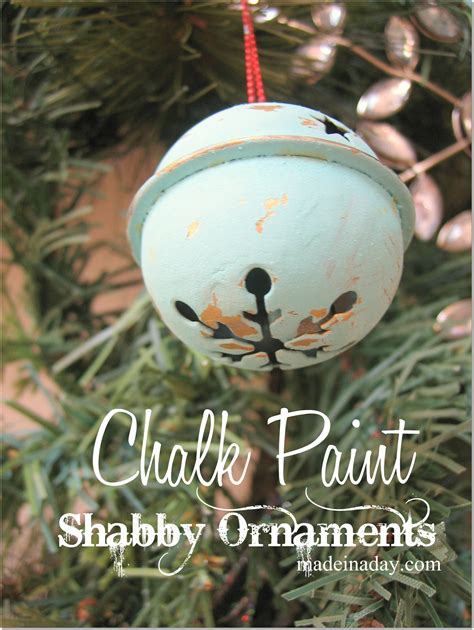 diy giant christmas bells diy ideas the 36th avenue