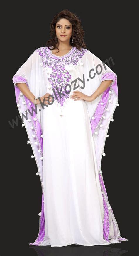 Adha 3 Maxi 32 best images about eid al adha eid mubarak eid