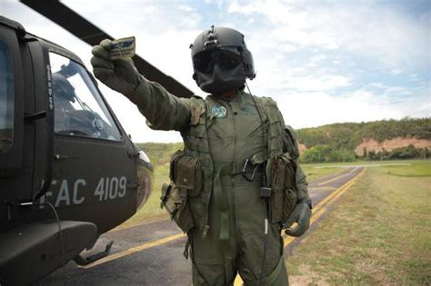 fuerza area colombiana fuerza area colombiana fuerza a 233 rea colombiana f a c paperblog