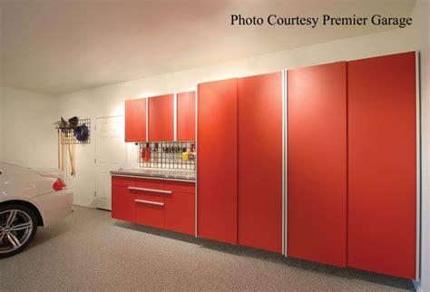 Premiere Garage by Home Remodel San Diego Premier