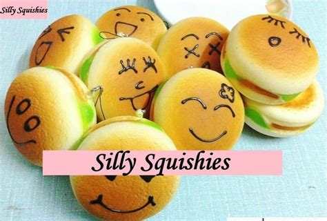 squishy websites 8 best cheap relyable squishy websites images on