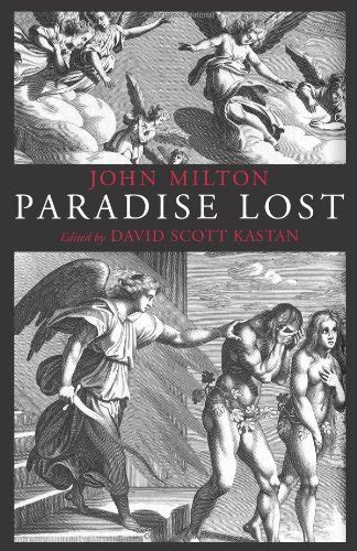 in paradise books paradise lost by milton link