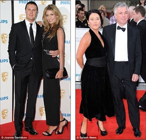 paddy mcguinness wedding photos paddy mcguinness wedding welcome to celebrity world the