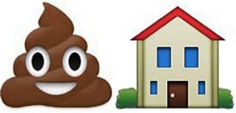 house emoji the wooligans lfc fan site