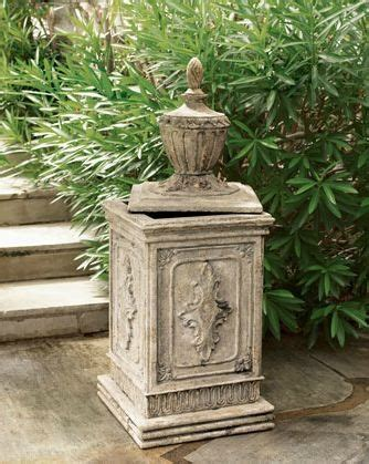 superb patio garbage can 5 decorative outdoor trash cans