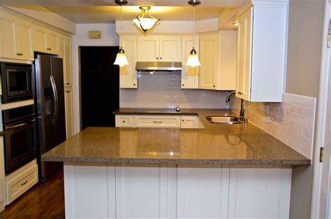 Nu Kitchen nu kitchens and floors inc flooring cypress ca yelp