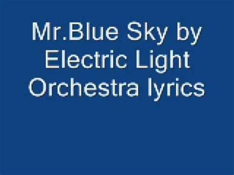electric lyrics 1000 ideas about blue skies on blue pictures