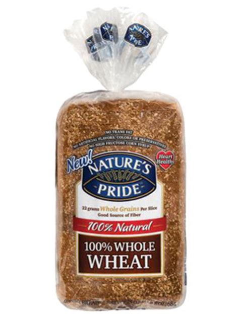 whole grains bodybuilding best tasting grocery store bread bodybuilding