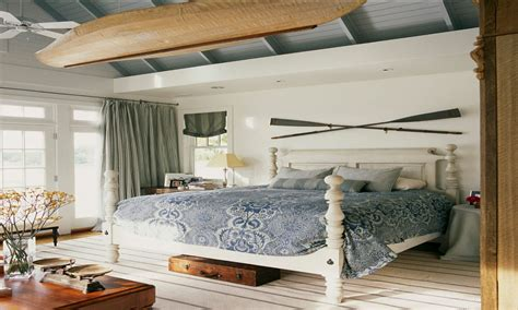 beach house master bedroom ideas coastal master bedroom ideas beach house master bathroom