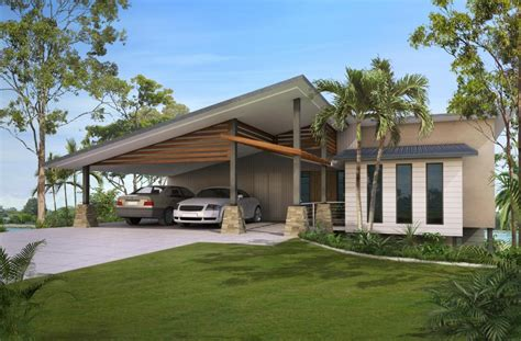 design own kit home exteriors inspiration pacific building services australia hipages au