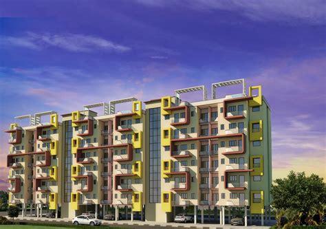 cities apartments image of location map of hector realty marvella city apartments shivalik nagar haridwar