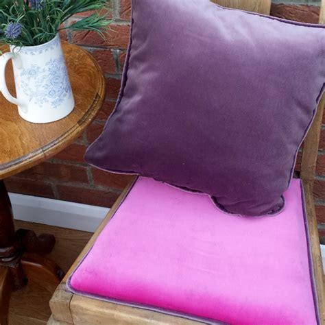 derwent upholstery fabricaz cotton velvet fabric curtain velvet