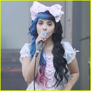 doll house music video melanie martinez photos news and videos just jared jr