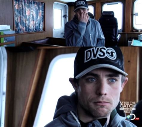 deadliest catch jake anderson father found 17 best images about deadliest catch on pinterest