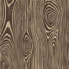 wood pattern drawing wood grain drawing for surface of barrels sculpture