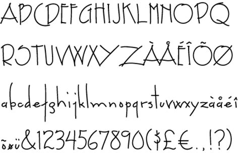 frank lloyd wright font free frank lloyd wright font free fontscape home gt handmade gt