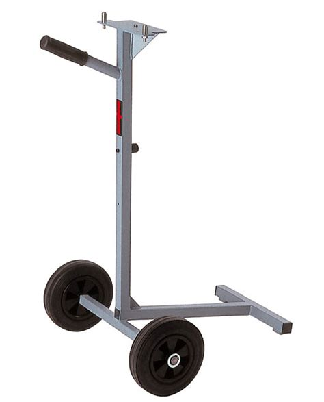 Scie A Ruban 328 by Chariot De Transport Z 5 Mafell Vente Outillages