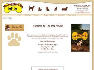 dog house rockwall dog boarding near kaufman texas tx boarding com