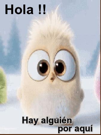 imagenes hola frases gifs kete hola gif animados pinterest gifs memes