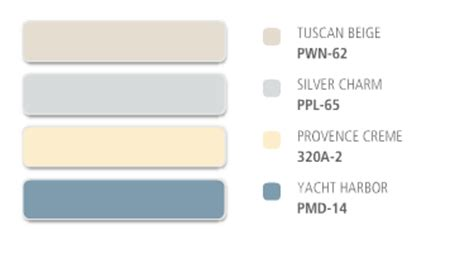 behr paint color tuscan beige choosing paint for interior walls just one donna