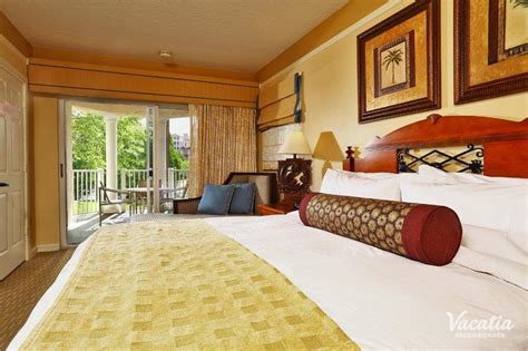 marriott 3 bedroom villas orlando 3 bedroom resort residence sleeps 12 marriott grande