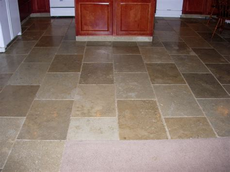 granite floor tile photo contemporary tile design ideas