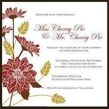 Wedding Invitation Cards Pune by Invitation Matter In Opening Shop Choice Image