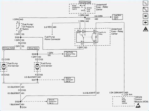 1957 gmc headlight wiring diagram wiring diagram manual