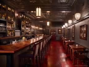 Vintage Bar vintage bar hamasa werde