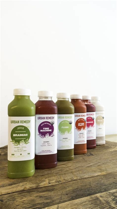 3 Day Juice Detox Uk Delivery by 13 Best Cold Pressed Juice Bottles Images On