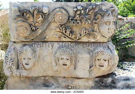 Masker Tempel Garnier theatre mask stock photos theatre mask stock images alamy