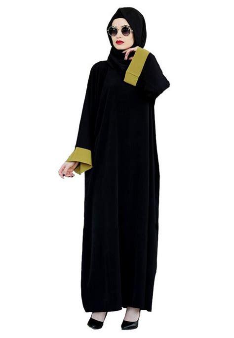 Abaya Gamis Dress Hq 01 islamic clothing for muslim abaya dress beading
