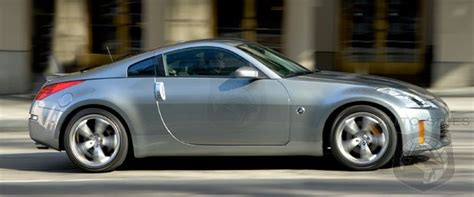 Nissan 360 Z by Nissan 370z Will Be A Porsche Cayman Rival Autospies