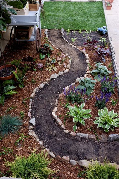 backyard makeover before and after before after brooklyn backyard makeover design sponge
