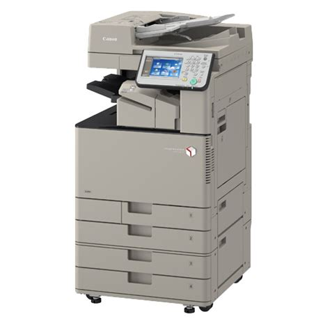 canon products imagerunner advance c3320 canon hongkong company limited