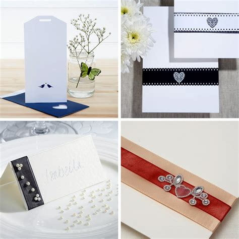 design your own invitation uk how to create your own invitations and stationery