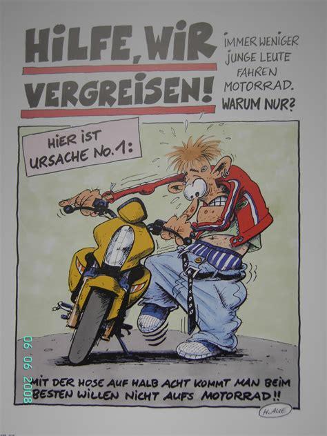 Motorrad Fahren Warnweste by Die Ursache Humor Lustiges Yamaha R6club
