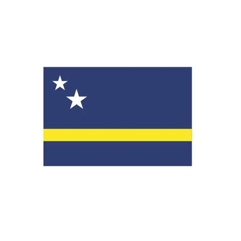 Curacao Search Curacao Flag Images Search