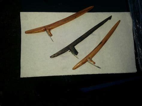 history of tattoo tools tatau tools tattoocare molotattoocare samoa tattoo