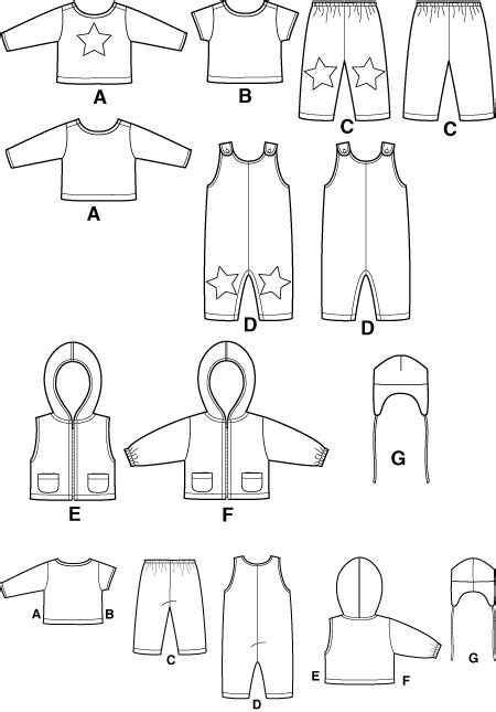 clothes pattern images free printable baby doll clothes patterns hot girls