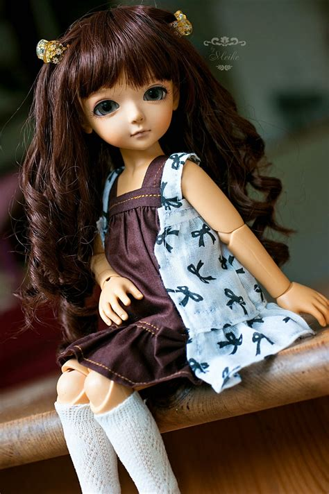 girls beautiful cute doll picture stylish cute dolls high definition photography wallpaper