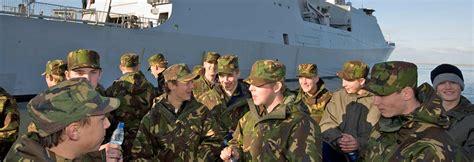 maritieme opleiding maritiem veiligheid vakmanschap